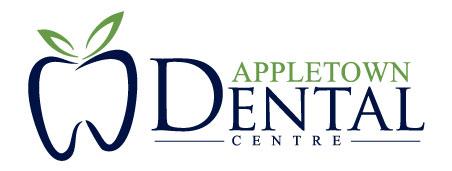 Appletown-Dental-Logo-Color