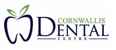 Cornwallis Dental logo