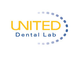 United Dental Lab