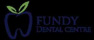 fundy family dental