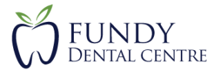 Walk-In Clinic For Dental Emergencies Logo