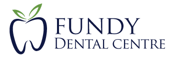 Fundy Dental Centre Logo